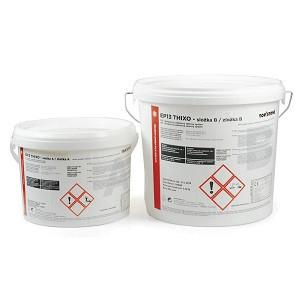 Stěnový systém TopStone EP13 Thixo RAL (5kg balení)