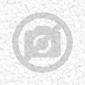 Soklový profil Q63 - vonkajší roh strieborný (bal 2ks)