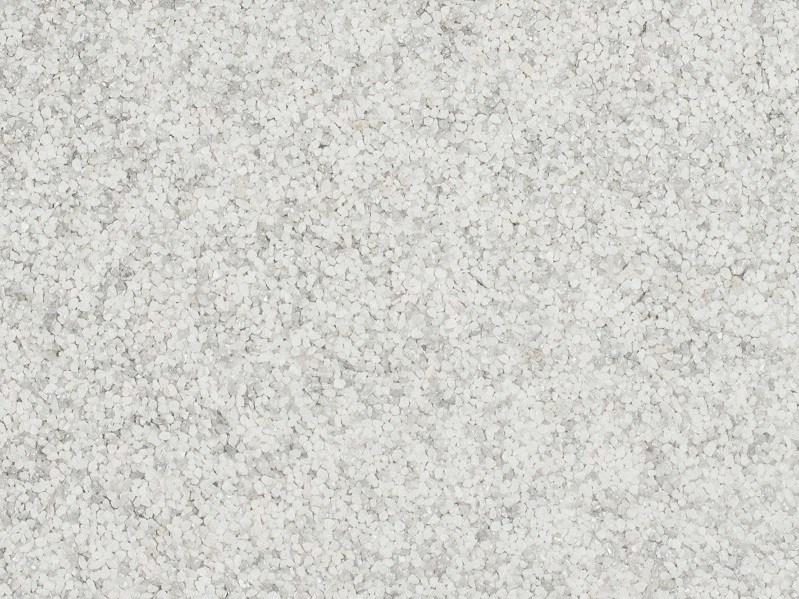 Wall DecorMix M02 - Bianco Carrara (balenie 9,9 kg)
