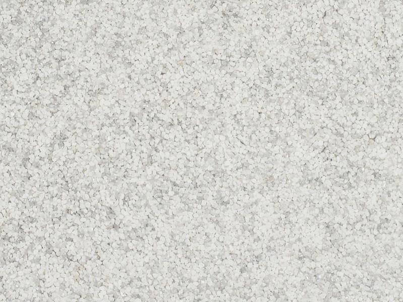 PolyaStoneWall DecorMix M02 - Bianco Carrara (balenie 9,9 kg)