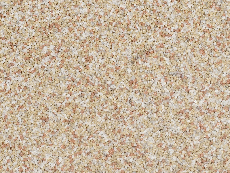 Acryl DecorMix M06 - Rosa Corallo (balenie 11,9 kg)