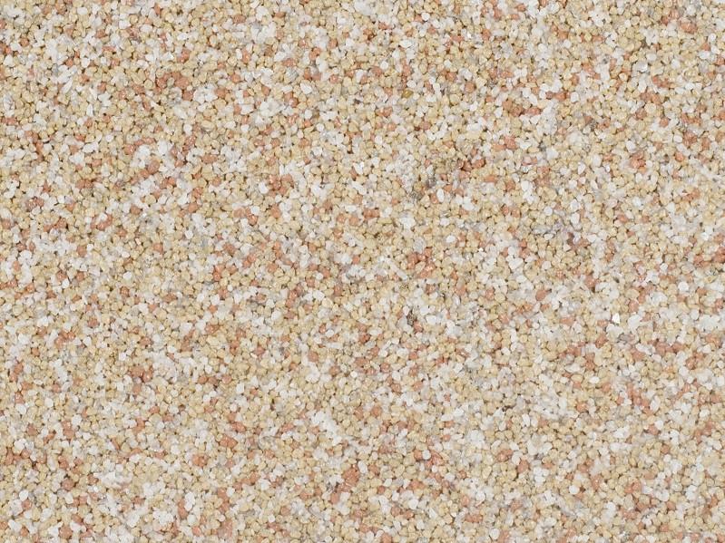 PolyaStoneWall DecorMix M06 - Rosa Corallo (balenie 9,9 kg)
