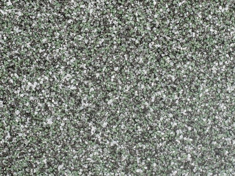 Wall DecorMix M07 - Verde Alpi (balenie 9,9 kg)