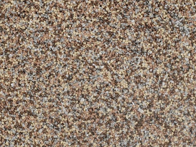 PolyaStoneWall DecorMix M09 - Arabescato (balenie 9,9 kg)
