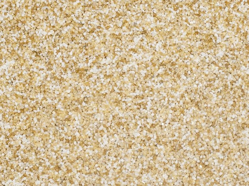 PolyaStoneWall DecorMix M11 - Giallo Siena (balenie 9,9 kg)