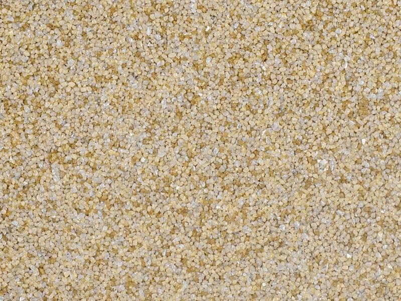 PolyaStoneWall DecorMix M13 - Giallo Mori (balenie 9,9 kg)