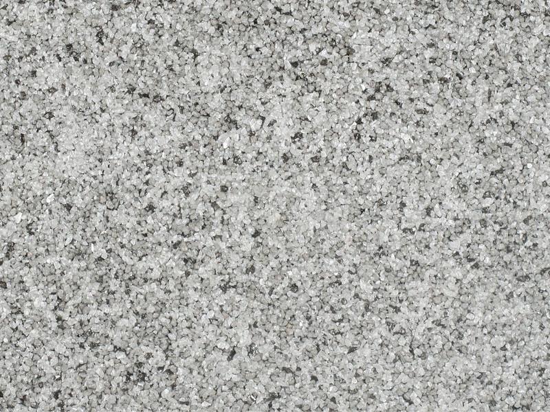 Acryl DecorMix M14 - Bardiglio (balenie 11,9 kg)