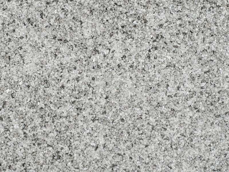 Wall DecorMix M14 - Bardiglio (balenie 9,9 kg)