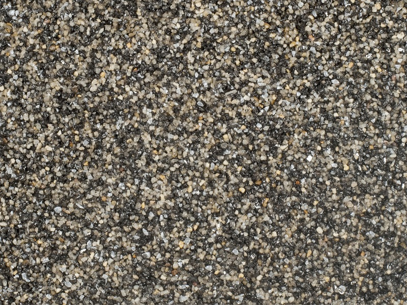 Wall DecorMix K08 - CityStone Dark (balenie 9,9 kg)