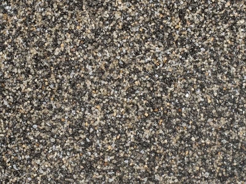 PolyaStoneWall DecorMix K08 - CityStone Dark (balenie 9,9 kg)