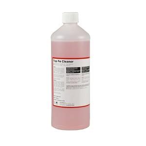Odstraňovač výkvětu rzi Top Fe Cleaner 1kg