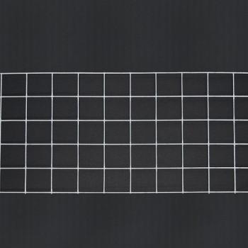 Gabiónová sieť 100x50 cm, oko 10x10