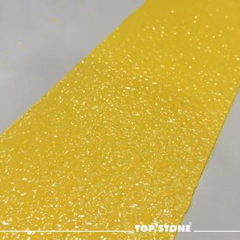 TopStone EP12 RAL