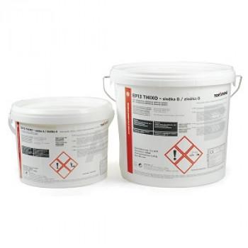 Stenový systém TopStone EP13 Thixo RAL (5kg balenie)