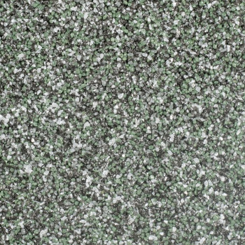 Acryl DecorMix M07 - Verde Alpi (balenie 11,9 kg)