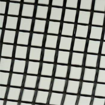 TopMesh-výztužná mriežka