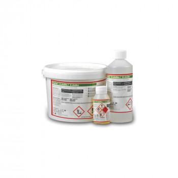 Top Gel - špeciálny gel pre uzavretie štruktúry povrchu Topstone