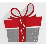 Darčekový poukaz 150