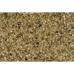 Kamienkový koberec Royal Brown
